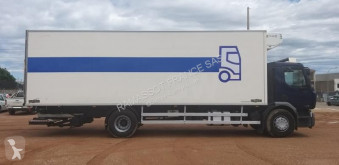 Renault Premium 320.19 DXI truck used mono temperature refrigerated