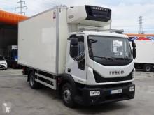 Camion Iveco Eurocargo 120 E 22 frigo occasion