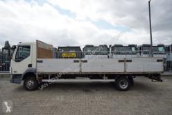Camion plateau DAF LF45