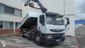 Renault Premium Lander 380.19