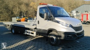 Iveco Daily 70C18P