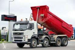 камион самосвал Volvo