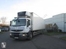 Camion Renault Premium 380.19 DXI frigo mono température occasion