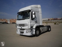 Camion occasion Renault Premium 460 DXI