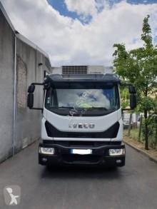 Iveco Eurocargo ML 160 E 25