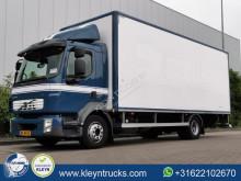 Camion fourgon occasion Volvo FL