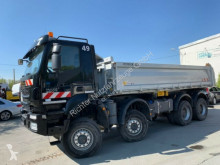 camion Iveco AD410TW EURO 6
