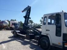 Volvo container truck FL6 11
