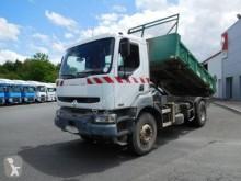 Renault Kerax 320.19