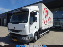 Renault Midlum 180 used other trucks