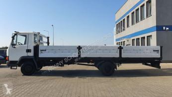 Teherautó DAF AE 10.150 4x2 használt plató
