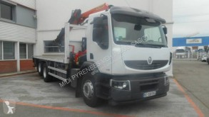 Renault Premium Lander 380.26