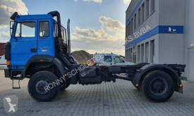 ciężarówka nc 170 340 4x4