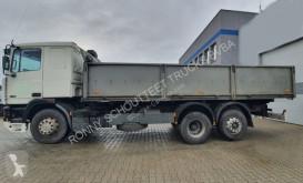 Camión volquete DAF 95 ATI 6 x 2 SHD
