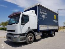 Renault Premium 210.16