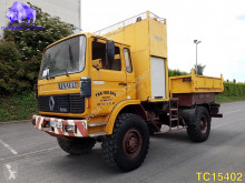 Camion Renault Midliner 150 ribaltabile usato