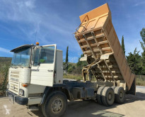 Pegaso 2331 K truck used tipper