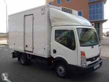 Nissan Cabstar 35.11 truck used refrigerated