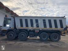 ciężarówka Iveco 410E42