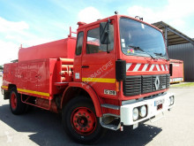 camion Renault G210