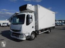Camion frigo Renault Midlum 220.10