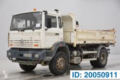 ciężarówka Renault G260.19