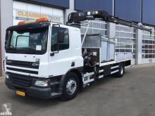 DAF flatbed truck CF 250