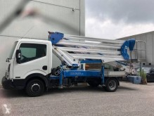 camion Socage 28 D