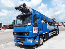Camion DAF LF 220 nacelle occasion