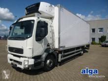 Camion frigorific(a) Volvo FL 240, Trennwand, 2x Verdampfer, 2to. LBW