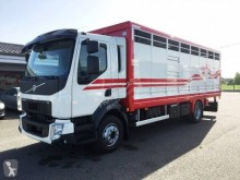 Camion transport animale Volvo FL 280
