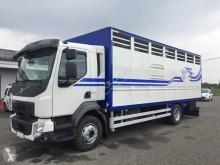 Camion trasporto bestiame nuovo Volvo FL 280