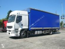 Renault Premium 380