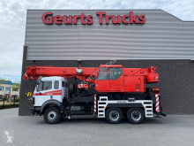 Grue mobile Mercedes 2631