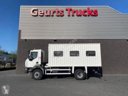 Renault Midlum 250 otros camiones usado