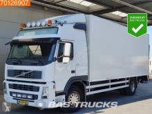 Camion fourgon occasion Volvo FM 400