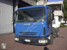 Iveco Eurocargo 65 E 14