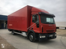 Iveco 180 truck