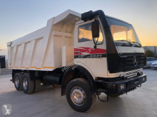 Camion benne occasion Mercedes SK 3031 B35