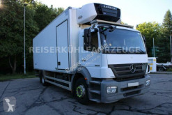 Camion frigo occasion Mercedes Axor 1829 Euro 5, Carrier Supra 950Mt