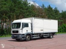 camião MAN - TGM18.290