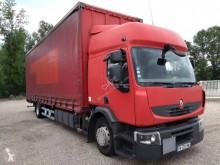 Renault Premium 320.19 DXI