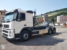 Camion multiplu second-hand Volvo FM 380