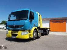 Camion dépannage occasion Renault Premium 300