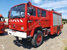 camión Renault M180