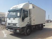 camion Iveco ML120E18