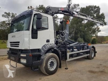 camion Iveco AD190T33
