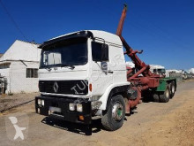 Camion multiplu second-hand Renault DG 320.26