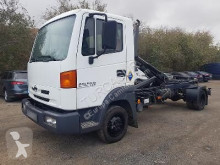 camion Nissan ATLEON TK120.35