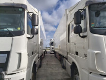 camion DAF XF 460 FT
